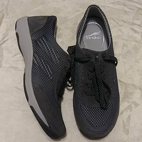 Dansko Shoes | Hayes Sneakers | Poshmark